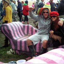 electric-couch-concrete-electric-picnic-ayleletlalor TN