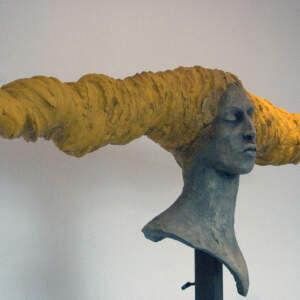 Chyrseus II