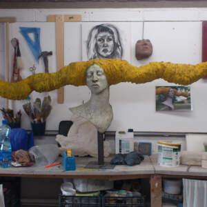 Chryseus>work in progress